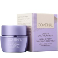 Combinal Expert Eye Treatment 15 ml