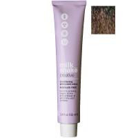 milk_shake Creative Conditioning Permanent Colour 4 Natural medium brown 100 ml