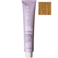 milk_shake  Creative Conditioning Permanent Colour 7 Natural medium blond 100 ml