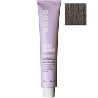 milk_shake Creative Conditioning Permanent Colour 3.0 More Natural dark brown 100 ml