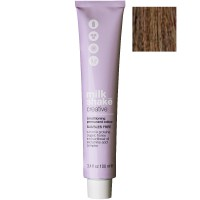 milk_shake Creative Conditioning Permanent Colour 5.0 More Natural light brown 100 ml