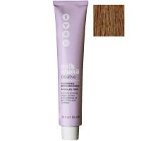 milk_shake Creative Conditioning Permanent Colour 6.0 More Natural dark blond 100 ml