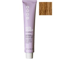 milk_shake Creative Conditioning Permanent Colour 7.0 More Natural medium blond 100 ml