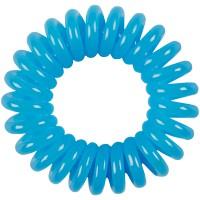 HH Simonsen Hair Bobble hellblau 3 Stück