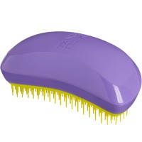 Tangle Teezer ELITE Neon Purple/Yellow