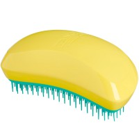 Tangle Teezer ELITE Neon Yellow/Green
