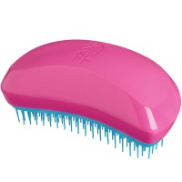 Tangle Teezer ELITE Neon Pink/Blue