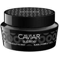 Selective Caviar Sublime Ultimate Luxury Maske 250 ml