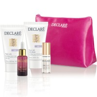 Declare Age Control Multi Lift Kennenlern-Set