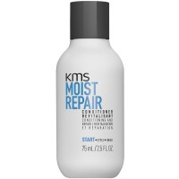 KMS Moistrepair Conditioner 75 ml