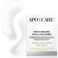 APOT.CARE Hyalu.Collagen Eye Patch 4 Pads