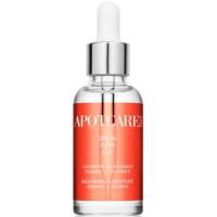 APOT.Care Serum Super C+E 30 ml