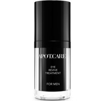 APOT.Care MEN Eye Revive Treatment 15 ml