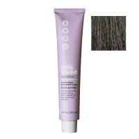 milk_shake 6.1 Creative Conditioning Permanent Colour ash dark blond 100 ml