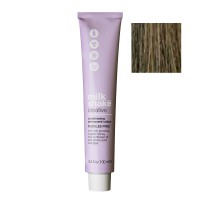 milk_shake 7.1 Creative Conditioning Permanent Colour ash medium blond 100 ml