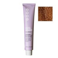 milk_shake 6.3 Creative Conditioning Permanent Colour golden dark blond 100 ml