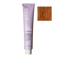 milk_shake 6.34 Creative Conditioning Permanent Colour golden copper dark blond 100 ml