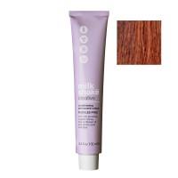 milk_shake 6.4 Creative Conditioning Permanent Colour copper dark blond 100 ml