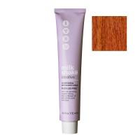 milk_shake 7.4 Creative Conditioning Permanent Colour copper medium blond 100 ml