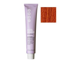 milk_shake 7.44 Creative Conditioning Permanent Colour intense copper medium blond 100 ml