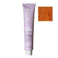 milk_shake 8.4 Creative Conditioning Permanent Colour copper light blond 100 ml