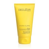 Decléor Néroli Masque En-Huile 50 ml