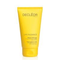 Decléor Life Radiance Masque Flash Éclat 50 ml