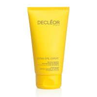 Decléor Aroma Epil Expert Gel Post-Épilation Anti-Repousse & Apais 125 ml