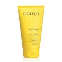 Decléor Aroma Confort Créme de Mains 50 ml