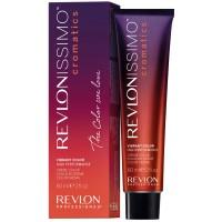 Revlon Revlonissimo Cromatics C60 Feuerrot 60 ml