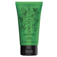 Orofluido Amazonia Mask 40 ml