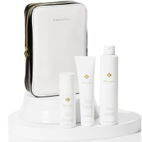Marula Oil Luxury Meets Style Marula Oil Gift Set
