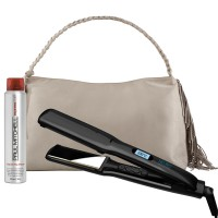 Paul Mitchell On The Horizon Express Tool Bag Kit