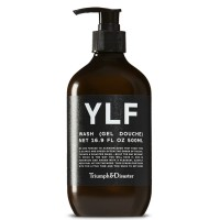 Triumph & Disaster YLF - All Purpose Wash 500ml