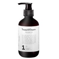 Triumph & Disaster Shampoo 300ml