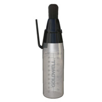 Goldwell De-Frizz Applikatorflasche