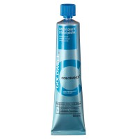 Goldwell Colorance Acid Color Pastell Indigo 60 ml