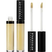 STAGECOLOR Perfect Teint Fluid Concealer Light Beige 5 ml
