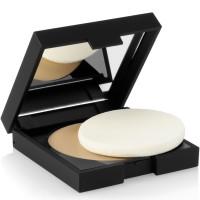 STAGECOLOR Compact BB Cream Light Beige 10 g