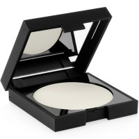 STAGECOLOR HD Finishing Powder transparent 10 g