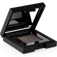 STAGECOLOR Velvet Touch Mono Eyeshadow Colorful Mauve