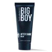 Big Boy After Shave Balsam 75 ml