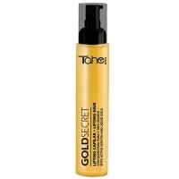 Tahe Keratin Gold Secret Creme 50 ml
