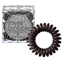 Invisibobble Original Beauty Collection Luscious Lashes 3er-Set