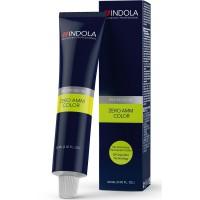 Indola Zero AMM 6.0 Dunkelblond Natur 60 ml