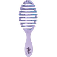 The Wet Brush Flex Dry Lila