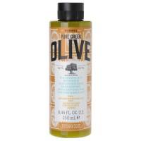 Korres Olive Nährendes Shampoo 250 ml