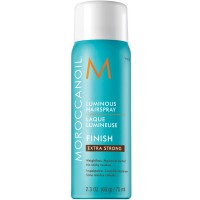 Moroccanoil  Luminous Haarspray extra strong 75 ml