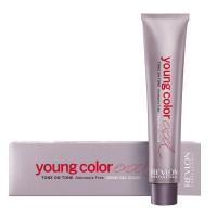 Revlon Young Color Excel 7.45 Copper Mahagony 70 ml