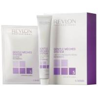 Revlon Gentle Mèches System (6 Portionen)